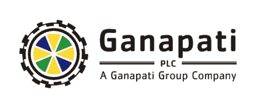 Ganapati Gaming slot machine casino software