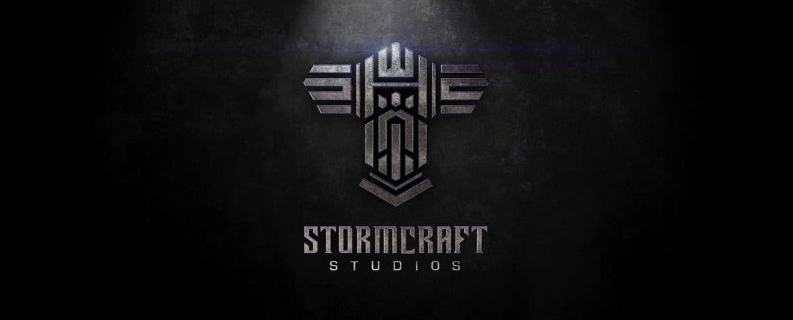 stormcraft slot machine casino software