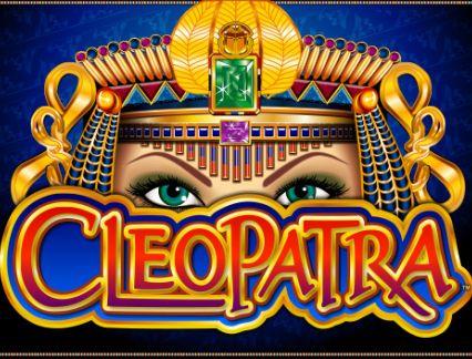 Cleópatra Slot – Jogue online grátis sem download
