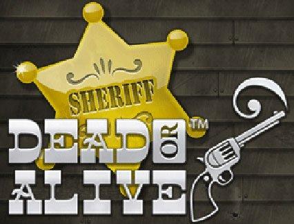 Dead or Alive slot – Jogue online grátis sem download