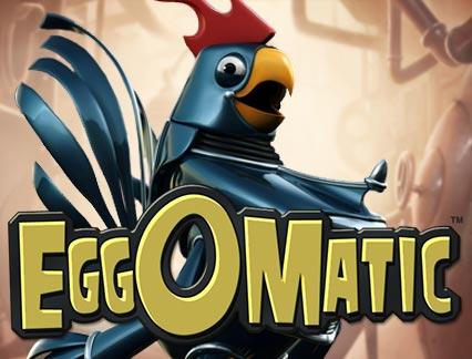 EggOmatic – Jogue online grátis sem download