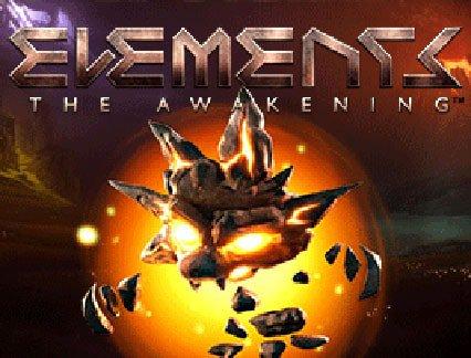 Elements – Jogue online grátis sem download