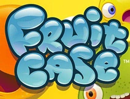 Fruit Case – Jogue online grátis sem download