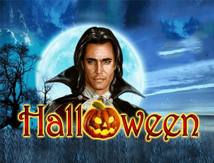 Halloween – Jogue online grátis sem download