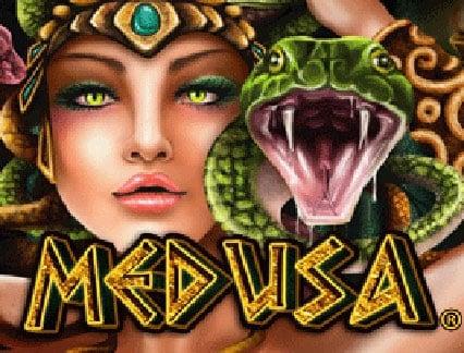 Medusa slot – Jogue online grátis sem download