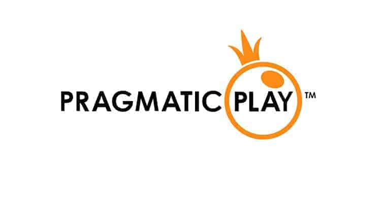 pragmatic play slot machine casino software