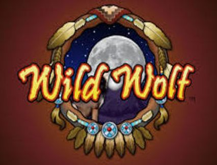 Wild Wolf – a slot machine do lobo