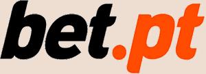 Bet.pt logo