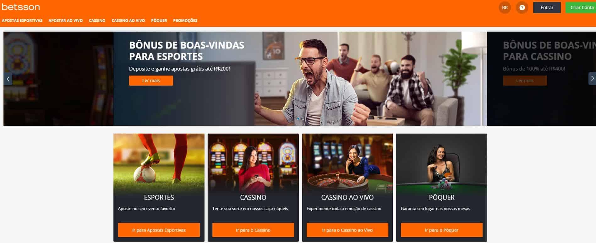 Melhores Jogos de Slot Machines Online em Betsson