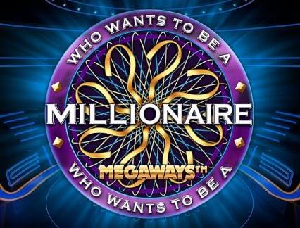 Who Wants to Be a Millionaire Megaways