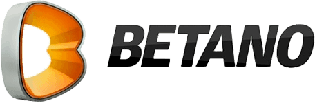 Betano logo