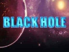 Black Hole logo