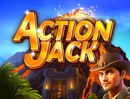Action Jack