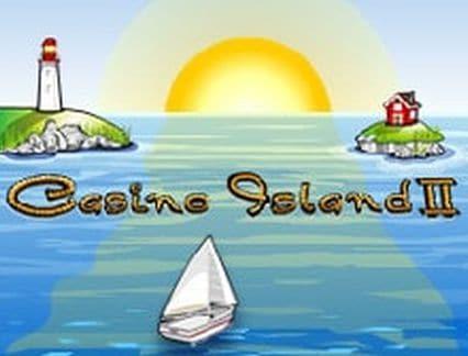 Casino Island II