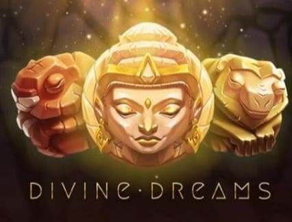 Golf divine dreams slot machine online quickspin movie novomatic