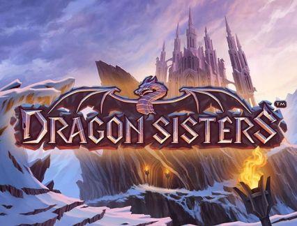 Dragon Sisters