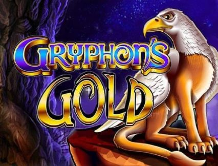 Gryphon's Gold Deluxe
