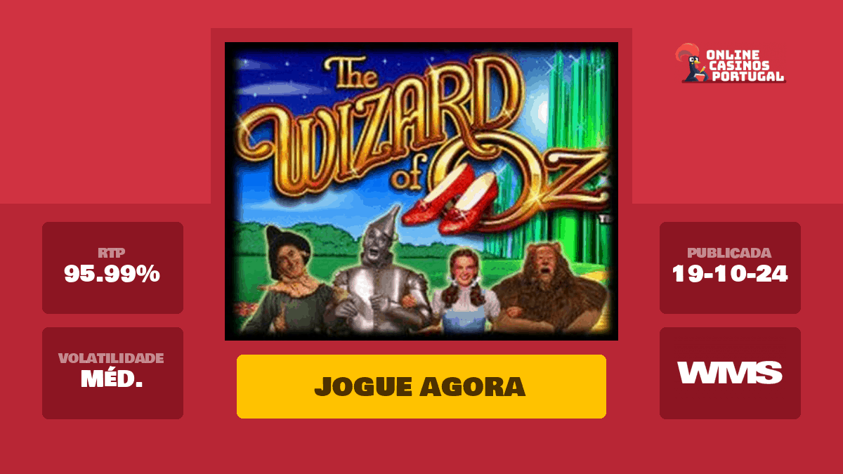Online casino siru mobile
