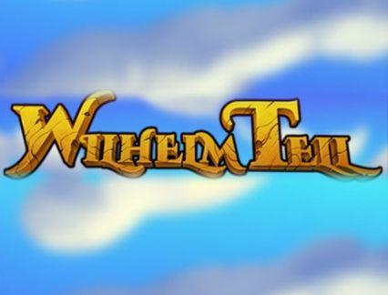 Spiele Wilhelm Tell - Video Slots Online