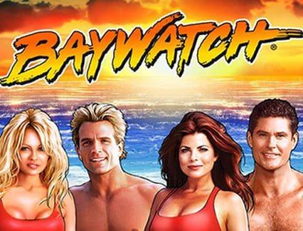 Baywatch 2019 Online