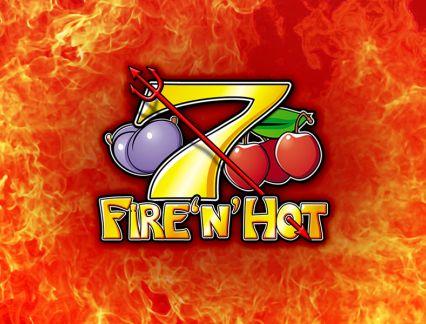 Fire'n'Hot