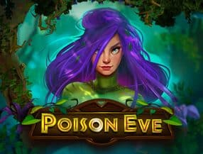 Poison Eve logo