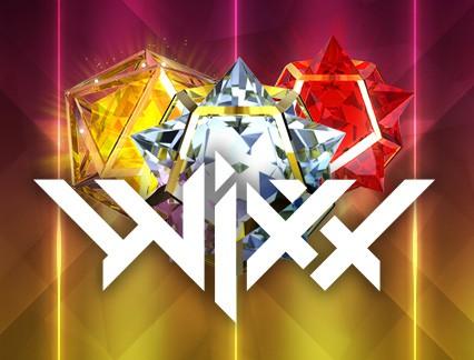 Wixx Online