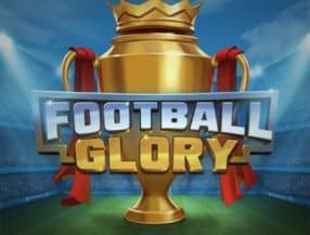 Football Glory logo