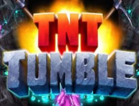 TNT Tumble logo