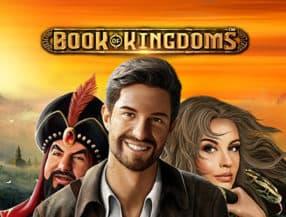 Book of Kingdoms logo