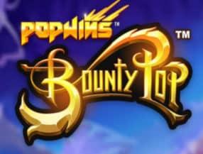 BountyPop logo