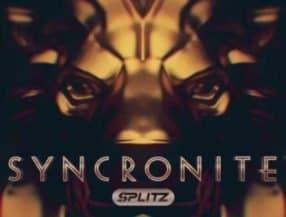 Syncronite logo
