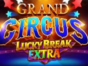 Grand Circus logo