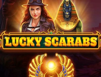 cascades casino restaurant Slot