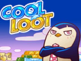 Cool Loot logo
