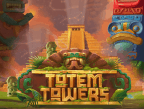 Totem Towers logo